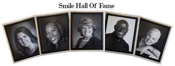 smile-hall-of-fame