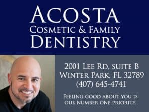 Dentists-Winter-Park-FL-1