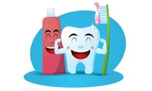 Great Advice On Oral And Dental Care